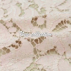 ✨New items available on the website – take a closer look 🌼🌻 https://store.sophiehallette.com/fr/nouvelle-collection/  #newcollection #lace #dentelle #sophiehallette #dentelledecalaiscaudry #madeinfrance