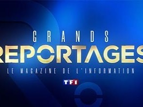 Merci @tf1 d'avoir montré le savoir faire de la dentelle en France ce samedi 30 mai!  Merci pour l'hommage aux générations d'artisans et leur énergie au service de ce métier depuis des décennies ! 🌸  @tf1 @sophiehalletteofficial  #sophiehallette #dentelle #dentelledecalais #dentelledecaudry #dentelledecalaiscaudry #france #savoirfaire #savoirfairefrancais #artisanatfrancais #grandsreportagestf1 #tf1  Lien vidéo 👇  https://www.tf1.fr/tf1/grands-reportages/videos/grands-reportages-du-30-mai-2020-le-defi-des-entreprises-centenaires-51577831.html