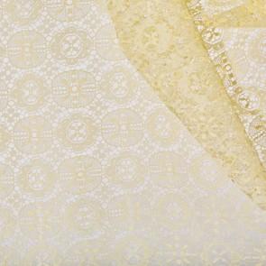 COLLECTION SS22 – L'ÉVASION FLORALE 🌸⠀⠀⠀⠀⠀⠀⠀⠀⠀⠀⠀⠀⠀⠀⠀⠀⠀⠀ Dentelle Leavers abstraite mais florale qui nous rappelle les mosaïques à Cluny en coloris acidulée « Double Cream » parfaite pour l'été🍦☀️⠀⠀⠀⠀⠀⠀⠀⠀⠀⠀⠀⠀⠀⠀⠀⠀⠀⠀ ⠀⠀⠀⠀⠀⠀⠀⠀⠀⠀⠀⠀⠀⠀⠀⠀⠀⠀ Pour découvrir notre collection SS22 assurez-vous de prendre contact avec votre agent local, si vous n'en avez pas encore un contactez-nous via hello@sophiehallette.fr et nous reviendrons vers vous ! ⠀⠀⠀⠀⠀⠀⠀⠀⠀ ⠀⠀⠀⠀⠀⠀⠀⠀⠀ ⠀⠀⠀⠀⠀⠀⠀⠀⠀ 📸 : @art.pye⠀⠀⠀⠀⠀⠀⠀⠀⠀⠀⠀⠀⠀⠀⠀⠀⠀⠀ . ⠀⠀⠀⠀⠀⠀⠀⠀⠀⠀⠀⠀⠀⠀⠀⠀⠀⠀ ⠀⠀⠀⠀⠀⠀⠀⠀⠀ SS22 COLLECTION – THE FLORAL ESCAPE 🌸⠀⠀⠀⠀⠀⠀⠀⠀⠀⠀⠀⠀⠀⠀⠀⠀⠀⠀ Abstract but floral Leavers lace that reminds us of the mosaics in Cluny, the acidulous «Double Cream» color is perfect for summer🍦☀️ ⠀⠀⠀⠀⠀⠀⠀⠀ ⠀⠀⠀⠀⠀⠀⠀⠀⠀⠀⠀⠀⠀⠀⠀⠀⠀⠀ ⠀⠀⠀⠀⠀⠀⠀⠀⠀⠀⠀⠀⠀⠀⠀⠀⠀⠀ To discover our SS22 collection make sure to get in touch with your local agent, if you don't have one yet, contact us at hello@sophiehallette.fr ⠀⠀⠀⠀⠀⠀⠀⠀⠀⠀⠀⠀⠀⠀⠀⠀⠀⠀ We will make sure to get back to you! ⠀⠀⠀⠀⠀⠀⠀⠀⠀⠀⠀⠀⠀⠀⠀⠀⠀⠀ ⠀⠀⠀⠀⠀⠀⠀⠀⠀⠀⠀⠀⠀⠀⠀⠀⠀⠀ #sophiehallette #dentelle #lace #dentelledecalais #dentelledecaudry #dentelledecalaiscaudry #dentellefrancaise #frenchlace #madeinfrance #savoirfaire #dentelleleavers #leaverslace #ss22